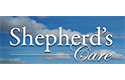 shephards care ministries